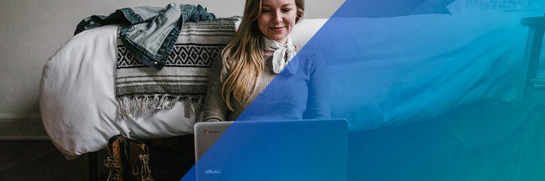 Trabajar desde casa | Pros y contras