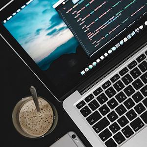 diagnostico de desarrollo de sitio web
