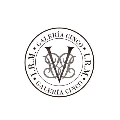 logo galeria v diseño web