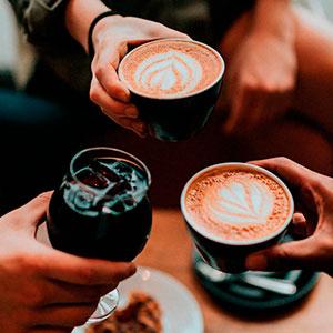cafe-empresa-diagnostico