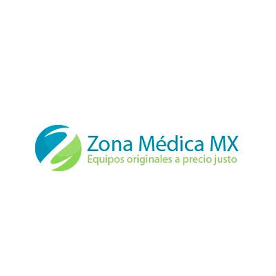 zona medica mx tienda en linea