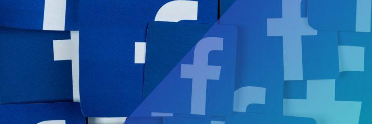Facebook, 30 ideas para publicar en tu fanpage con éxito