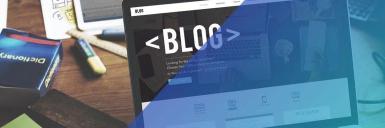 15 razones para tener un blog en tu sitio web