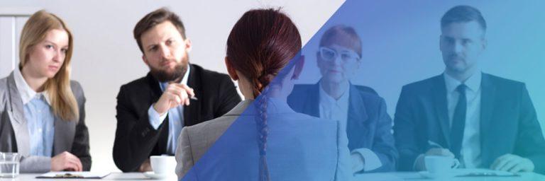 CV, el placer de vender tu imagen y conseguir empleo