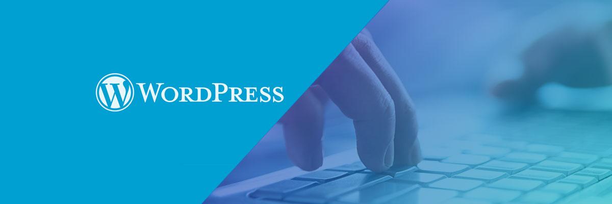 webs famosas realizadas con wordpress