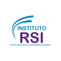 instituto-rsi-diseño-web