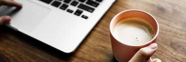 Características que siempre debe tener tu sitio web
