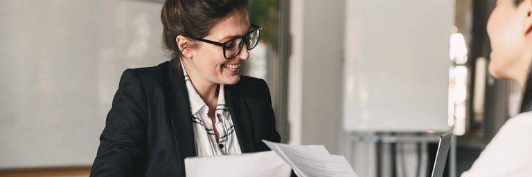 Estrategia de marketing personal para tu búsqueda de empleo