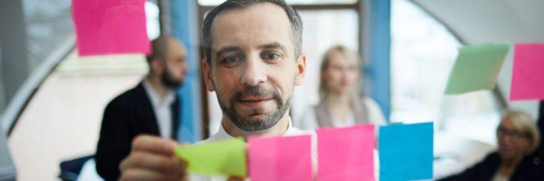 Workflow. ¿Cómo llevar un proceso efectivo?