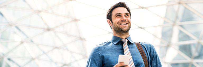 35 Frases sobre emprendimiento para motivarte con tu proyecto